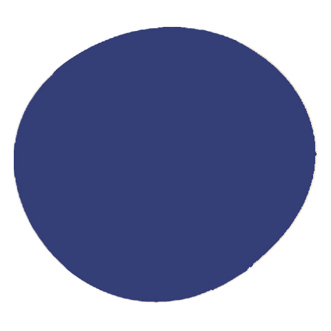 rond480x480px